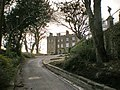 Clitheroe Museum - geograph.org.uk - 1100119.jpg