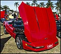 Clontarf Chev Corvette Display-17 (19216720334).jpg
