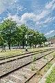 Closed railway station of Cajarc 08.jpg