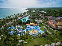Club Med (Punta Cana)