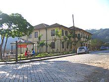 Paranapiacaba – Wikipédia, a enciclopédia livre