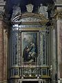 Clusone, Basilica di Santa Maria Assunta 08.JPG
