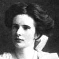 Clytie Hine c.1907.png