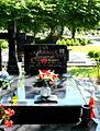 Cmentarz Komunalny (Kołobrzeg) DSCF1114.JPG