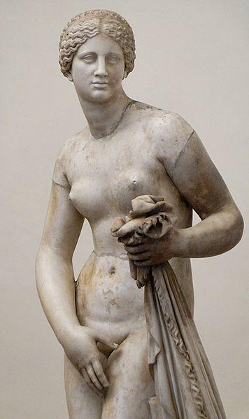 File:Cnidus Aphrodite Altemps Inv8619 n3.jpg