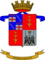CoA mil ITA btg corazzato 09.png