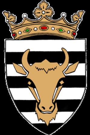 Glodeni District