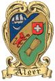 Coa Algiers (1830-1962).png