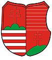 Coa Hungary Country History Vladislas II (1490–1516).jpg