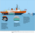 Coast Guard Icebreaker Design.png