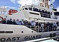 Coast Guard signs for new cutter 181025-G-TM873-1139.jpg