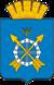 герб города Заводоуковск