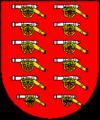 Coat of arms Zizurkil.png