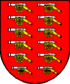 Coat of arms Zizurkil.png