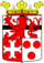 Coat of arms of Beek, Limburg.png
