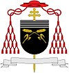 Coat of arms of Scipione Rebiba.jpg
