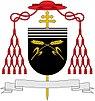 Coat of arms of Scipione Rebiba.jpg