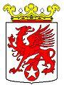 Coat of arms of Weststellingwerf.jpg
