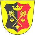 Coats of arms Lešetice.jpeg