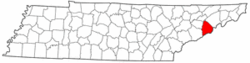 Cocke County Tennessee.png