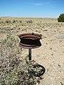 Coconino County, AZ, USA - panoramio (36).jpg
