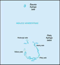 Cocos (Keeling) Islands-CIA WFB Map (LT version).png