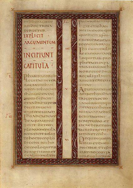 424px-Codexaureus_26.jpg (424×599)