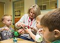 Cody CDC children receive special help for ornament decorating 141029-A-DZ999-665.jpg