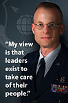 Col Todd Schollars.jpg