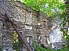 Colden Mansion Ruins