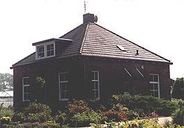 Coll AV-006 Rector-Nuijtsstraat 12.JPG