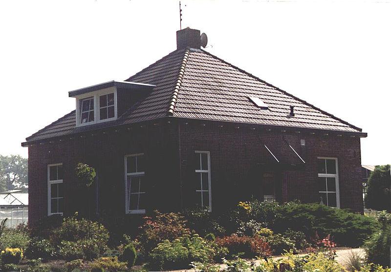 Bestand:Coll AV-006 Rector-Nuijtsstraat 12.JPG