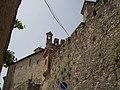 Collalto Sabino (12071532216).jpg