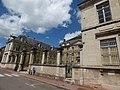 College Monge - Rue du Collège-Rue Paul Chanson, Beaune (35637982796).jpg