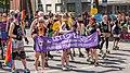 ColognePride 2017, Parade-6869.jpg