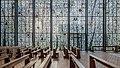 Cologne Germany Church-St.Maria-Königin-03.jpg