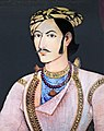 Colonel Mathabar Singh (Portrait).jpg