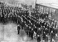 Colonial-troops-gathered-in-the-street-391852561845.jpg