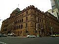 Colonial Secretary's Building - Sydney, NSW (7890002360).jpg