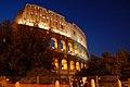 Colosseo - panoramio - Michael Paraskevas.jpg