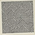 Colour in woven design (1890) (14760763911).jpg