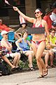 Columbus, Ohio Doo Dah Parade-2011 07 04 IMG 0231.JPG
