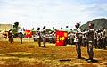 Combat Logisitics Battalion 3 re-designation ceremony expands abilities 120604-M-ED643-251.jpg
