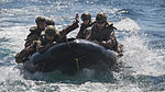Combat Rubber Raiding Craft (CRRC) operations from USS Green Bay 150712-N-NI474-294.jpg