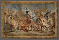 Combat between Menelaus and Paris LACMA 51.36.4.jpg