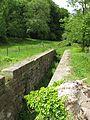 Combe Hay Locks, Somerset Coal Canal. - panoramio.jpg