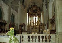 Comburg St. Nikolaus-Chor.jpg