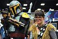 Comic Con 2013 - Boba Fett and Chewbacca (9336003518).jpg