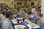 Command Chief of the Air National Guard visits the 145th Airlift Wing 160312-Z-RS771-004.jpg