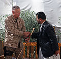 Commandant visits Marines, Sailors in Afghanistan DVIDS164088.jpg